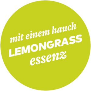 Amazing Skin Lemongrass